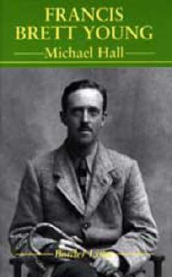 Francis Brett Young - Border Lines S. (Paperback)