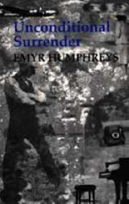 Unconditional Surrender (Paperback)
