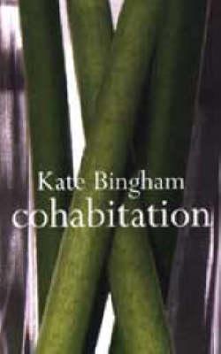 Cohabitation (Paperback)