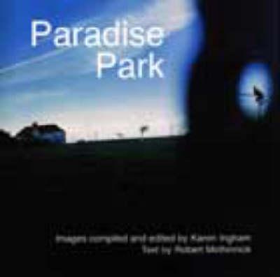 Paradise Park (Paperback)