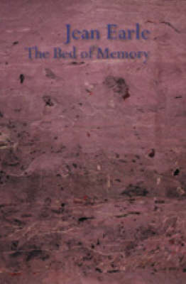 The Bed of Memory (Paperback)