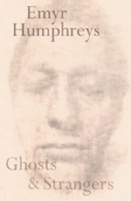 Ghosts and Strangers (Paperback)