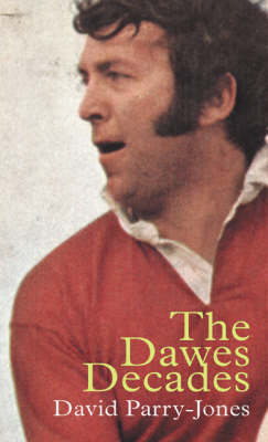 Dawes Decades (Hardback)