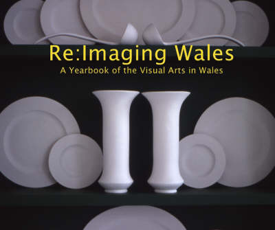 Re: Imaging Wales 2005 (Paperback)