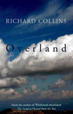 Overland (Paperback)