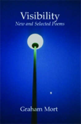 Visibility: New and Selected Poems (Paperback)