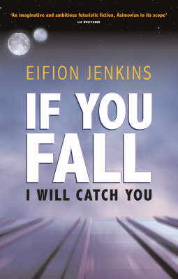 If You Fall I Will Catch You (Paperback)
