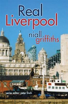 Real Liverpool (Paperback)