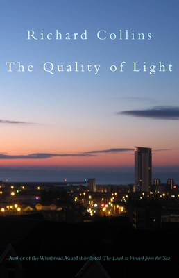 The Quality of Light (Paperback)