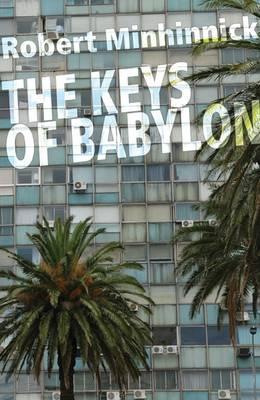 The Keys of Babylon (Paperback)