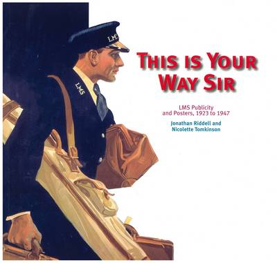 This Is Your Way Sir (Paperback)