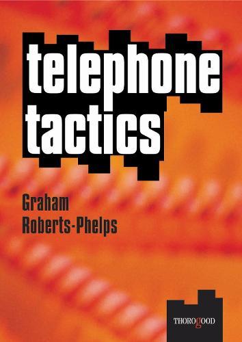 Telephone Tactics (Paperback)