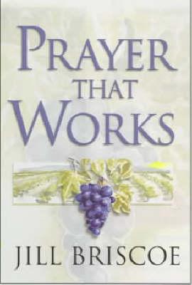 Prayer That Works (Paperback)