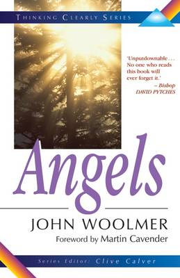 Angels - Thinking Clearly S. (Paperback)