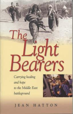 The Light Bearers (Paperback)