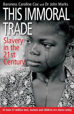 This Immoral Trade: What Can We Do? (Paperback)