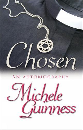 Chosen: An autobiography (Paperback)