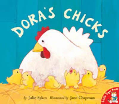Dora's Chicks - Dora (Paperback)