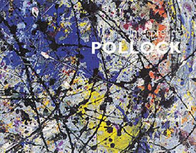 Interpreting Pollock (Paperback)