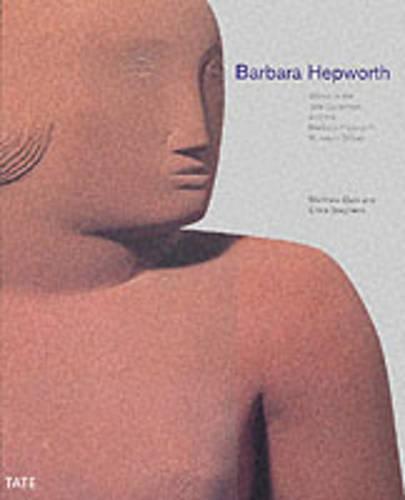 Barbara Hepworth: Works (Paperback)