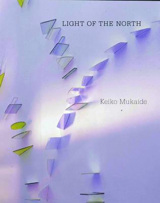 Keiko Mukaide (Paperback)