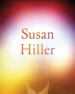 Susan Hiller (Paperback)