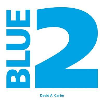 Blue 2 (Hardback)