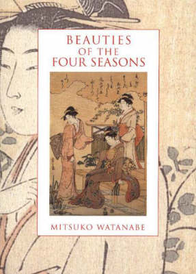 Beauties for the Four Seasons (Paperback)
