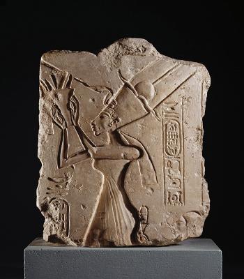 ABC of Egyptian Hieroglyphs (Paperback)