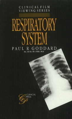 Respiratory System - Clinical Film Viewing (Paperback)