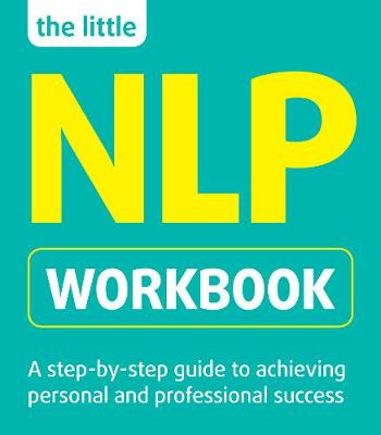 The Little NLP Workbook (Paperback)