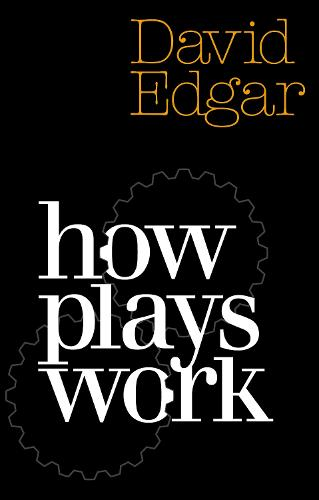 How Plays Work (Paperback)