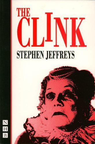 Clink (Paperback)