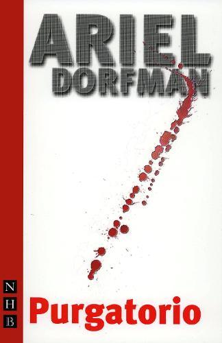Purgatorio (Paperback)