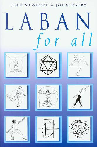 Laban for All (Paperback)