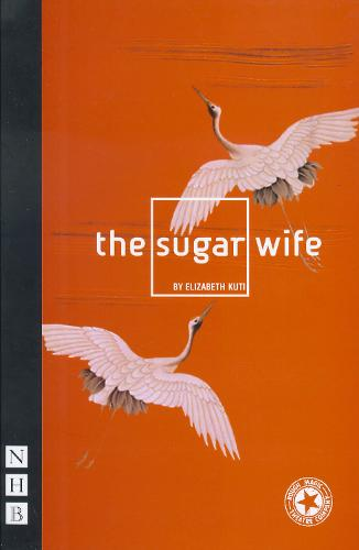 The Sugar Wife (Paperback)