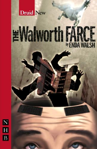 The Walworth Farce (Paperback)