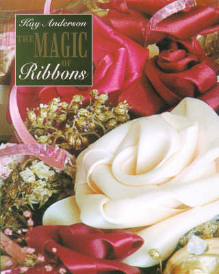The Magic of Ribbons (Paperback)