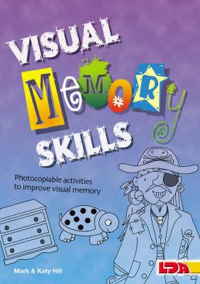 Visual Memory Skills (Paperback)