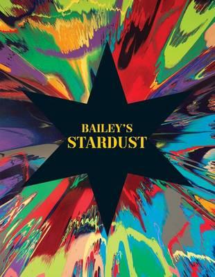 Bailey's Stardust (Hardback)