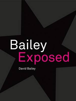 Bailey Exposed (Paperback)