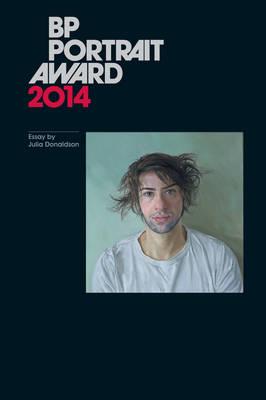 BP Portrait Award 2014 (Paperback)