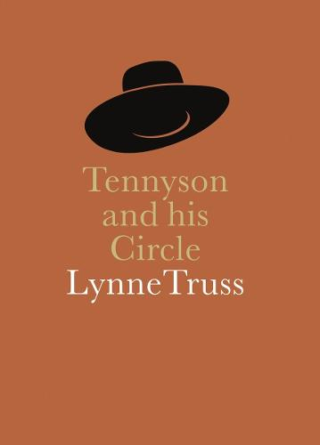 Tennyson and his Circle - National Portrait Gallery Companions (Paperback)
