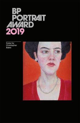 BP Portrait Award 2019 (Paperback)
