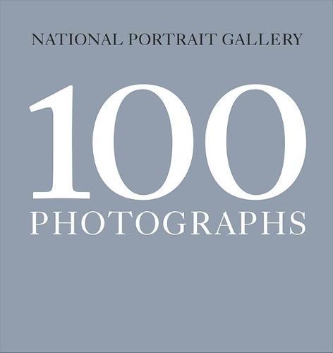 100 Photographs (Paperback)