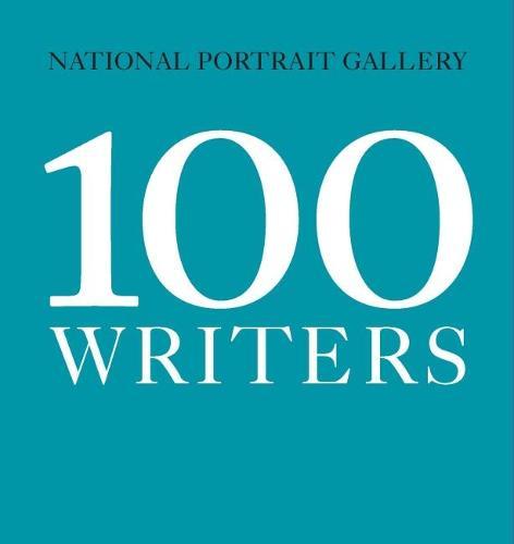 100 Writers (Paperback)