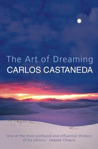 The Art of Dreaming (Paperback)