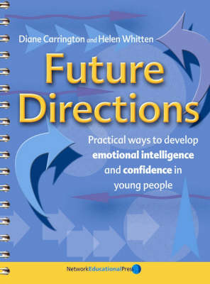 Future Directions: Practical Ways to Develop Emotional Intelligence in Young People (Paperback)
