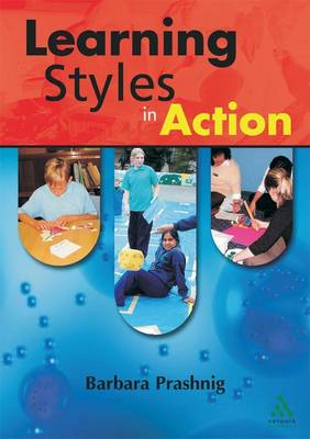 Learning Styles in Action (Paperback)