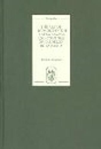 The Art of Humour in the Teatro Breve and Comedias of Calderon de la Barca - Coleccion Tamesis: Serie A, Monografias v. 201 (Hardback)